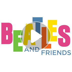 Beatles and Friends