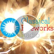 Classical Fireworks Radio