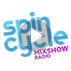 Spin Cycle Radio