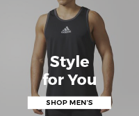 Style for You. Shop Women's