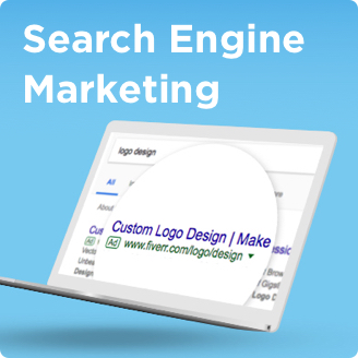 ASearch Engine Marketing