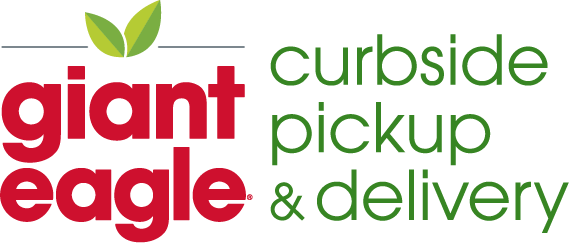 giant eagle | curbside pickup & delivery